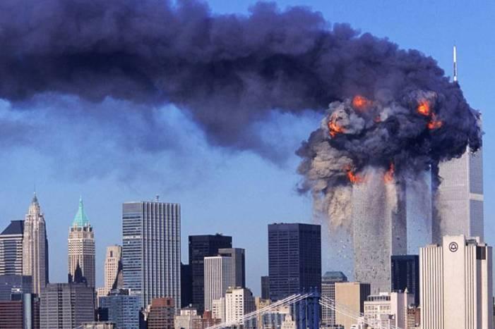 16 anos do 11 de setembro: Réquiem para um sonho americano