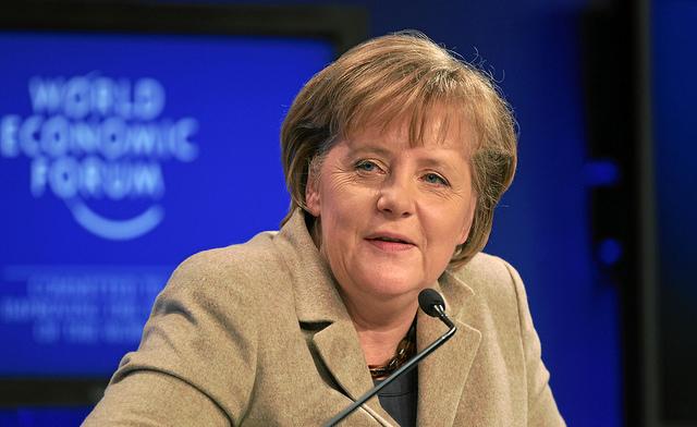 Por que governos da América Latina são ditaduras e o quarto mandato de Merkel não?