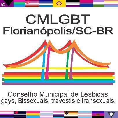 Nota de repúdio à decisão liminar que permite retrocesso no atendimento psicológico a LGBTs