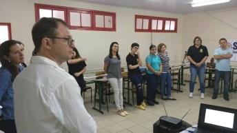 Reg Araranguá2