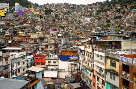 Brasil não cresce se não reduzir sua desigualdade, diz Thomas Piketty