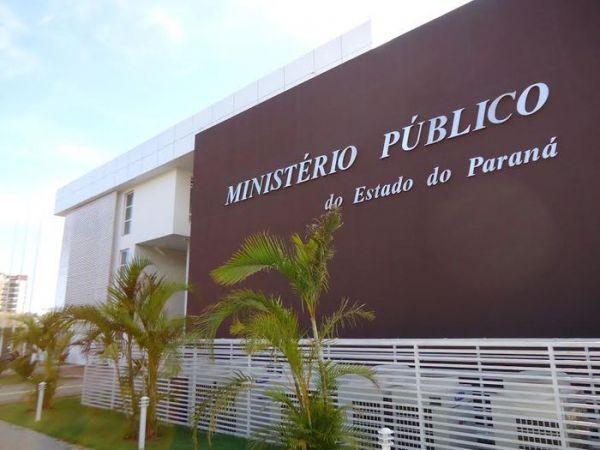 Parecer de promotor do Paraná contra direitos das pessoas trans recebe críticas
