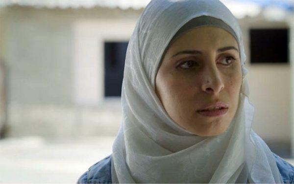 'Exodus – De Onde Eu Vim Não Existe Mais': retrato dos dramas e esperanças de refugiados