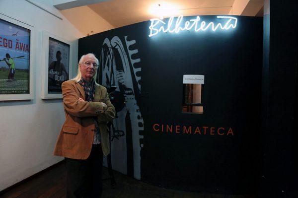 Agenda cultural | Música, cinema e oficinas para crianças nesta semana em Curitiba
