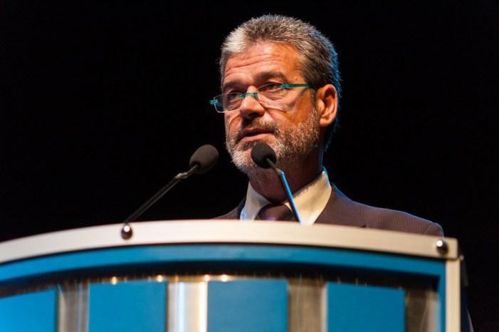 Crise na UFSC: MPF e CGU teriam intimidado reitora para não processar corregedor do caso Cancellier