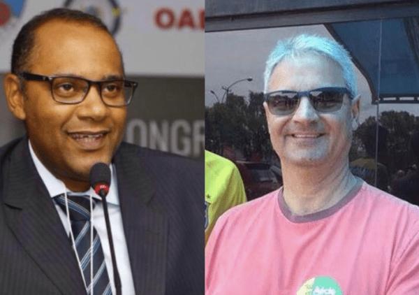 Dois juízes, manifestações opostas sobre o impeachment: por que um é investigado e o outro não