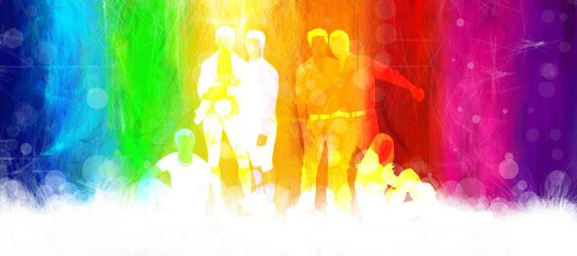 Pela primeira vez, Secretaria de Cultura do DF cria Portaria LGBTI