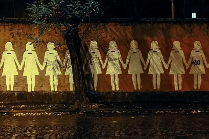 Disseminação de tortura e feminicídios transformam México em 'laboratório experimental de violência'