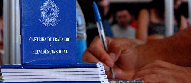 Reforma da Previdência ganha terceira versão, mas ainda é criticada por opositores