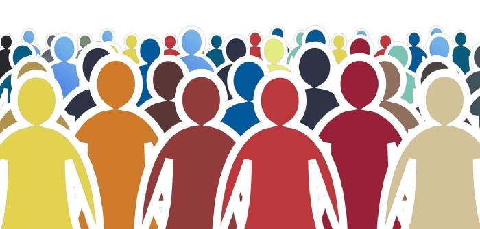 Jovens representam mais de 35% dos desempregados do mundo, alerta OIT