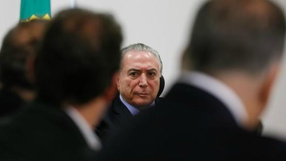 Planalto destina mais R$ 70 milhões para publicidade da reforma da Previdência