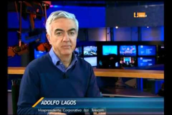 Projétil que matou vice-presidente da Televisa partiu da arma de seu próprio segurança