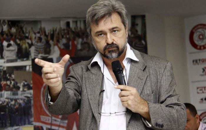 Para a Consulta Popular, eleição de Lula é oportunidade de impedir que golpistas se legitimem nas urnas