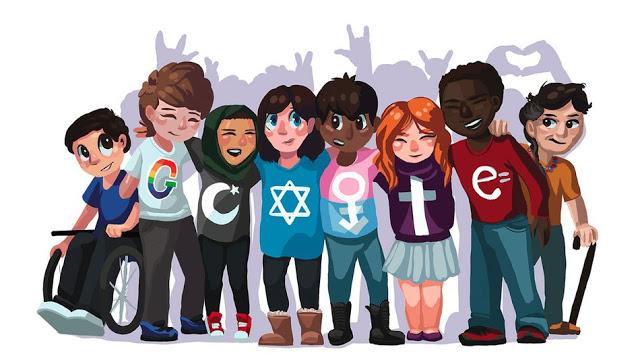 """Cresce em 260% a busca de brasileiros por termos como """"transgênero"""" no Google"""