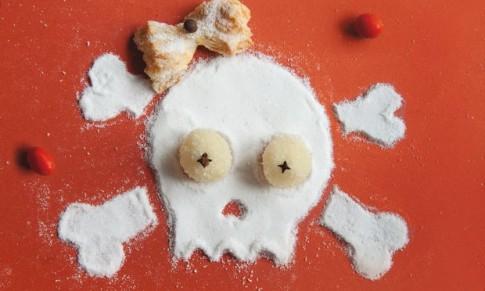 A manipulação da indústria do açúcar