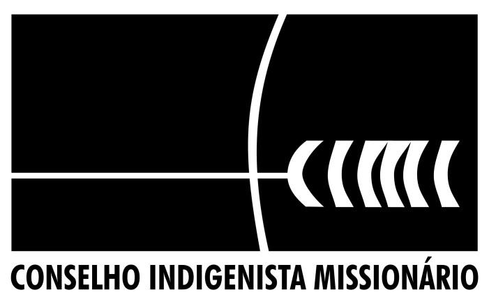 Manifesto de apoio às comunidades Guarani do Oeste do Paraná
