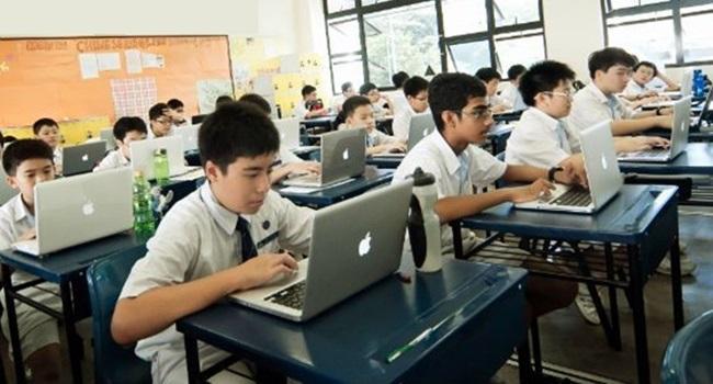 Como o atual modelo de educação transforma as pessoas em capital humano