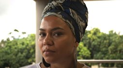Racismo e machismo aprofundam desigualdade, diz militante negra vítima de agressão
