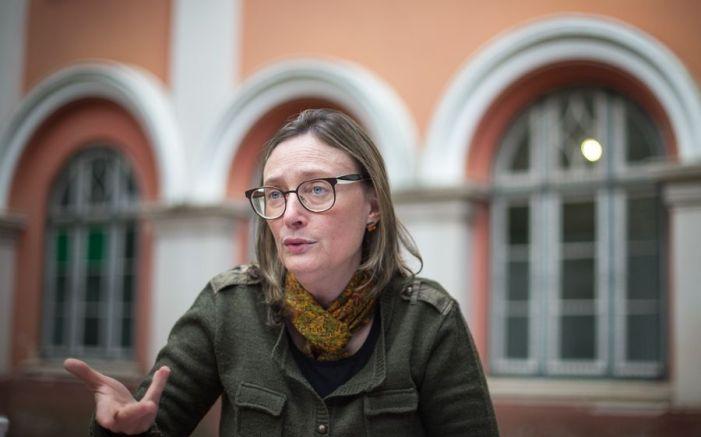 'O ataque a mim se transformou em um ataque à uma causa', diz Maria do Rosário