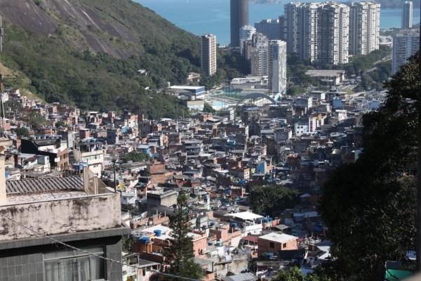 Brasil é campeão da desigualdade: 1% de detém quase 30% da riqueza, mostra estudo