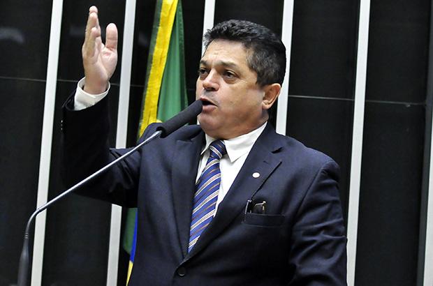 PGR tem 48 horas para decidir sobre prisão de João Rodrigues