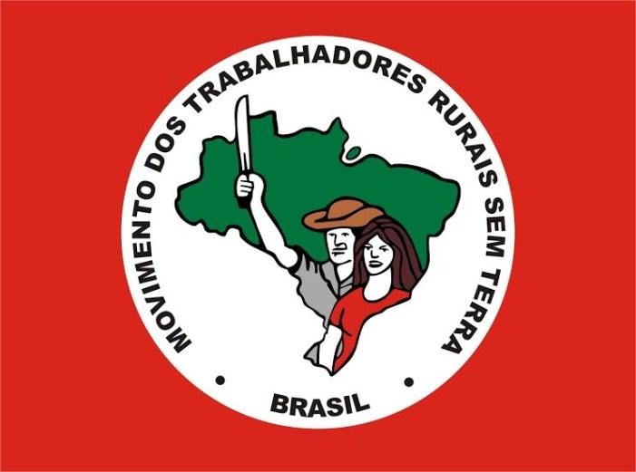 Dez trabalhadores darão início ao jejum contra a reforma da previdência no Rio Grande do Sul