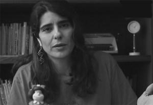 Elenira Vilela