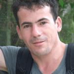 Elissandro Santana