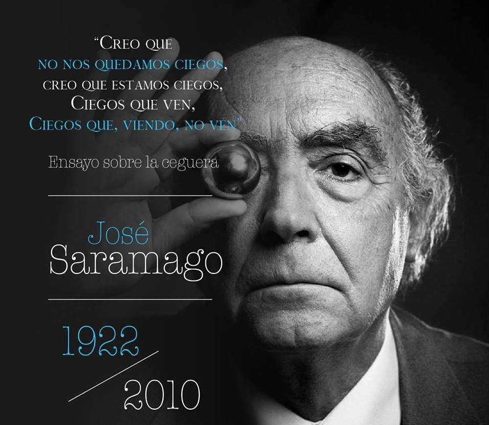 SARAMAGO JOSE LIVRO CAIM BAIXAR DE