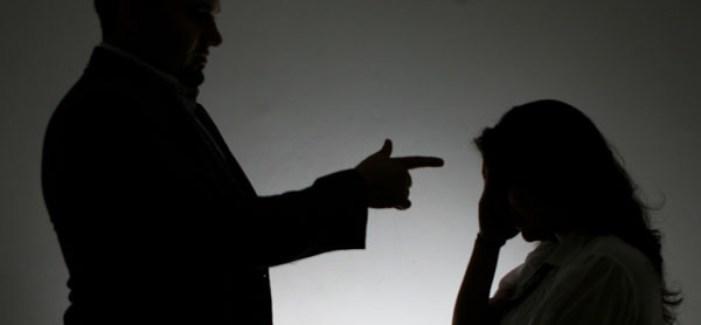 21 coisas horríveis que já aconteceram com mulheres no trabalho