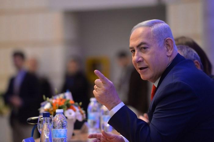 Israel aprova, em 1ª votação, texto que adota pena de morte para considerados 'terroristas'