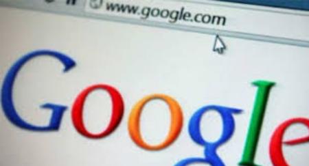 Reforma da Previdência: governo avalia até parceria com Google para direcionar pesquisas