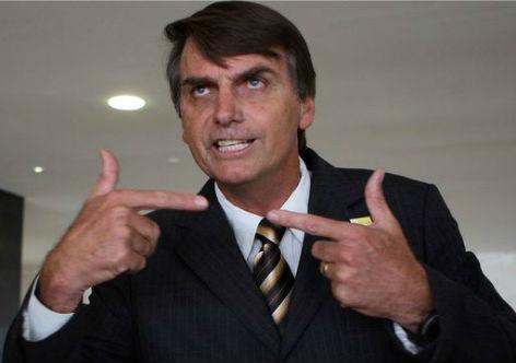 Lideranças do PSL pedem desligamento após Bolsonaro anunciar filiação