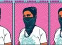 Boaventura: A nova Tese Onze