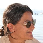 Sonia Maluf