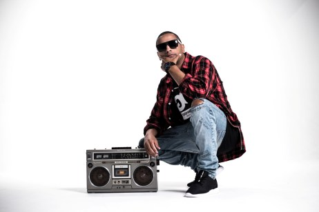 DJ-Cia-PISTA-RAP-SOUL