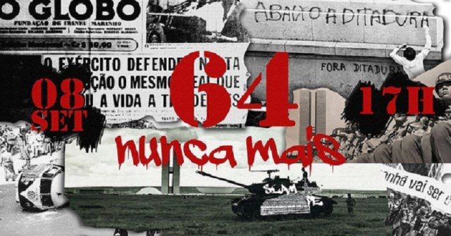 Evento acontece na Praça do Carmo, em Olinda - Créditos: SLAM PE