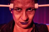 Índice22 - foto de Leonam Nagel - atriz Denise da Luz - 04
