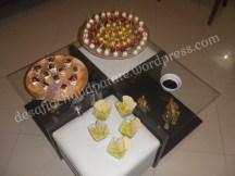 aperitivos_aniversário