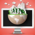 El reto digital de las empresas familiares