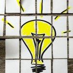 Transformación digital: ¿cuál es el verdadero diagnóstico de tu compañía?