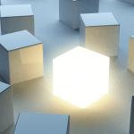 Los laboratorios de innovación y la transformación digital del negocio