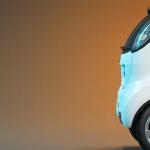 Sostenibilidad al volante: La evolución del sector automotriz