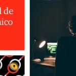 El 41% de empresas peruanas afirman haber sido víctima de fraude en los últimos dos años