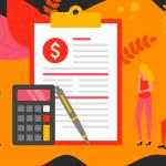 La deducción tributaria de los gastos empresariales en tiempos del COVID-19