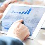 Intercambio automático de información financiera – Reporte ECR a la SUNAT