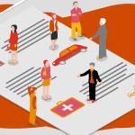 ¿Cómo pueden las aseguradoras mejorar la experiencia del usuario?