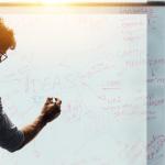 Guía para CEOs sobre el actual ecosistema de creación de valor