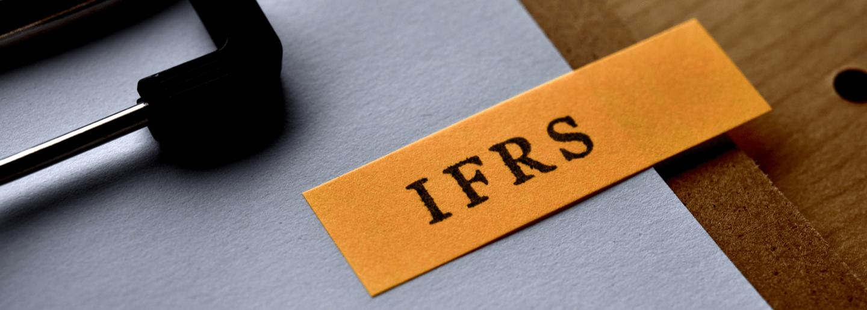 NIIF 16: Los principales desafíos y riesgos a la fecha