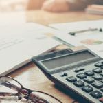 ¿Debo llevar contabilidad si invierto en fondos y fideicomisos peruanos?
